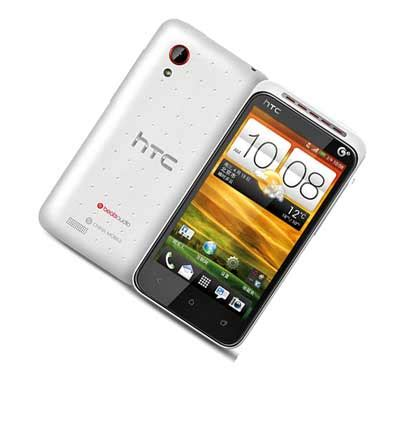 reset android htc how to hard reset htc desire vt android hard reset