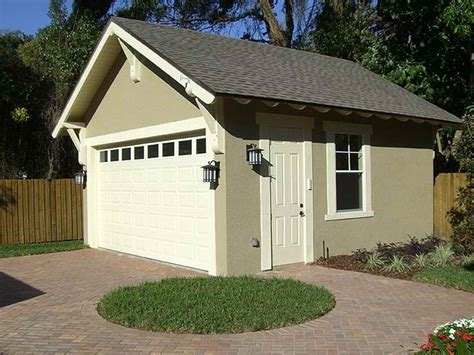 small 2 car garage homes cute small garage plans neiltortorella com
