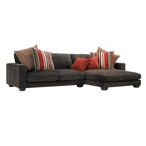 dare gallery couches dare gallery spacey 1000 2 seat sofa with chaise sofas