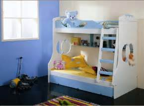 children bedroom furniture with kids bunk trundle bed two door good news choosing right for your perfect