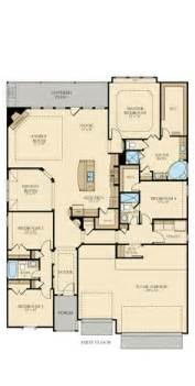 one story house plans with large kitchens home plans on floor plans house plans and