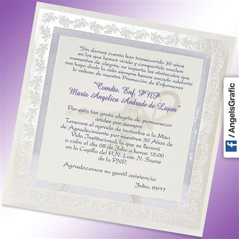 revalidaci 243 n de tarjetas tarjetas de invitacion para eventos tarjetas virtuales