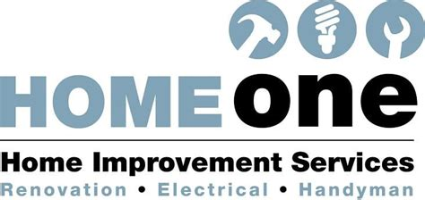home one home improvement services bauunternehmen 2600