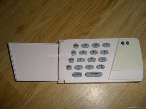 Alarm Paradox pin alarme paradox sisteme de alarma on
