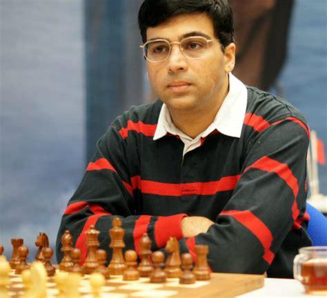viswanathan anand biography in english levon aronian vs viswanathan anand tata steel chess