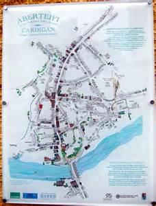 Swater Rajut Bayi 66 map cardigan town aztec sweater dress