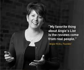 angies list angie s list member sign in reviews you can trust