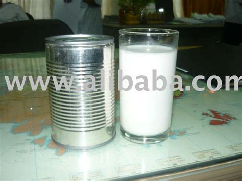 Canned Coconut Milk Shelf by Canned Coconut Milk Products Taiwan Canned Coconut Milk