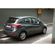 Hyundai Ix20  Reviews Test Drives Complete Car