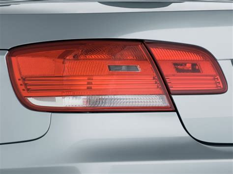 2009 bmw 328i rear tail light image 2009 bmw m3 2 door convertible tail light size