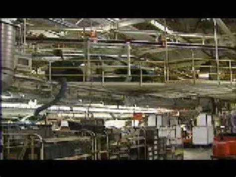 toyota motor manufacturing toyota motor manufacturing