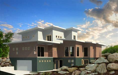 general contractor portland general contractors kitchen remodeling portland or home
