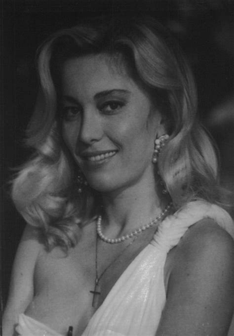 attrice film moana moana pozzi oggi avrebbe 55 anni fotostoria dai film hard