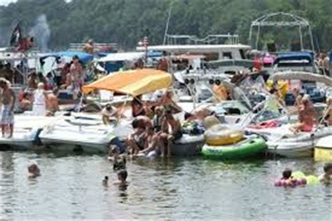 tahoe boats nashville tn party cove on percy priest lake nashville tn my adult