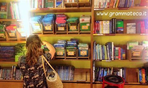 librerie internazionali guida alle librerie pi 249 particolari di barcellona gramma
