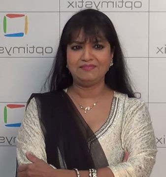 actress sheela sharma photos hindi tv actress sheela sharma nettv4u