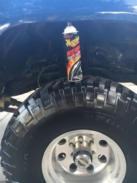 Up Truck Tires For Sale 1984 Toyota Truck 4x4 Ca Truck 6 Inch Lift 35 Inch