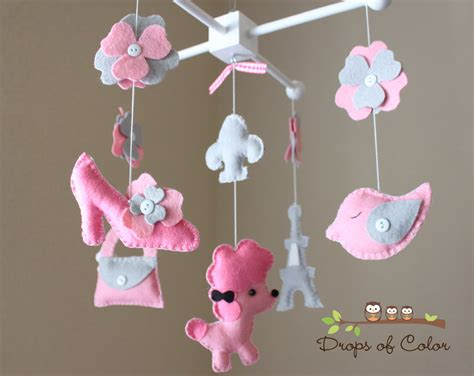 crib mobiles for babies crib mobiles for babies 28 images 25 best ideas about
