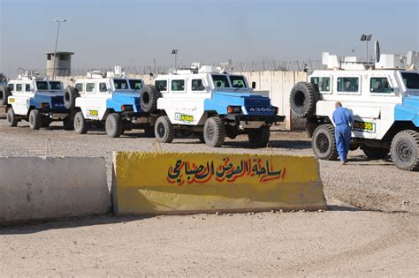 police armored vehicles iraqi armed forces discussion and news page 3