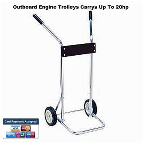 boat engine trolley outboard engine trolley outboard engine bracket removable
