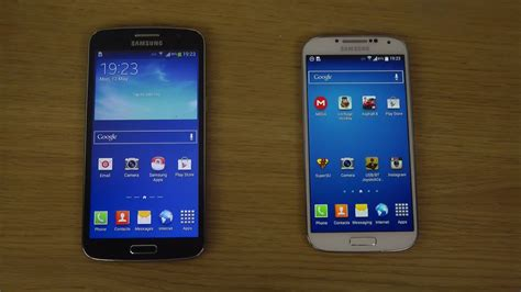 doodle 3 vs galaxy grand 2 samsung galaxy grand 2 vs samsung galaxy s4