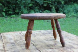 Stool Risers by Risers Wood Archives Vintique Rentalsvintique Rentals