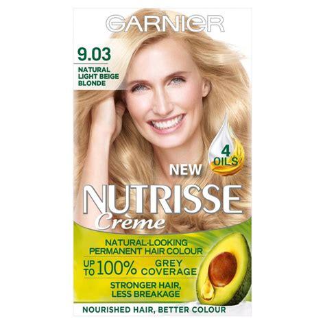 permanent colour colour capital hair color shoo 250ml blue semi permanent morrisons garnier nutrisse pearly 9 03 product information