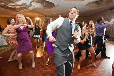 Valley Forge Casino Wedding   King of Prussia PA Wedding