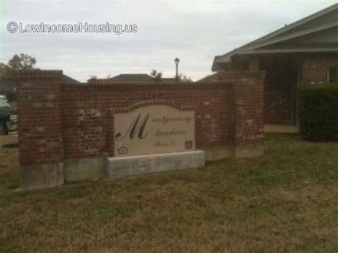low income housing montgomery al homewood apartments for rent apartments in homewood al html autos weblog