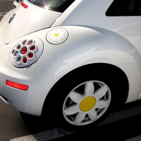 vw beetle accessories catalog | autos post
