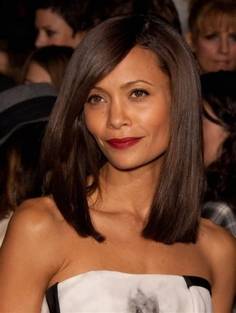 stylish eve colouredbob hairstyles for women bob hairstyles for black women stylish eve