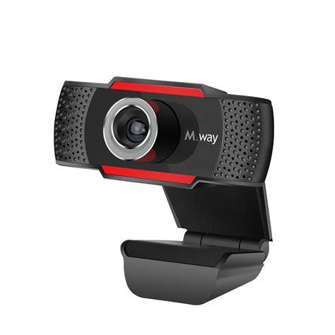 test web cam webcam test vergleich 2017 die besten webcams im vergleich