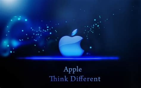 apple wallpaper not showing up apple logo hd wallpapers for desktop computers free