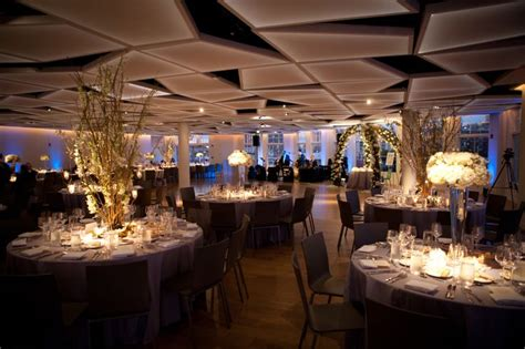 sky room pictures sky room maritime parc venues