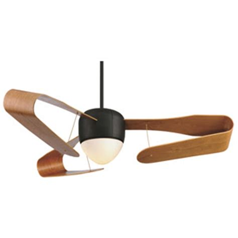mid century modern ceiling fan design mind the great ceiling fan debate