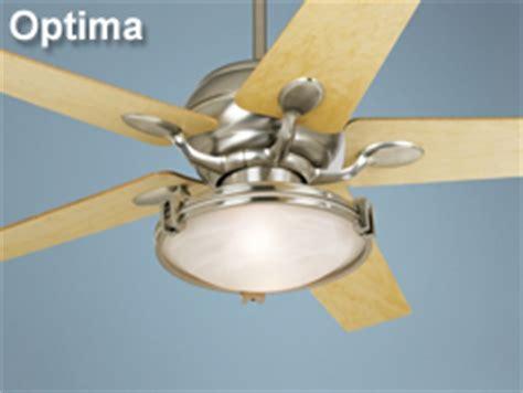 Make Your Own Ceiling Fan by Design Your Own Ceiling Fan Custom Casa Vieja Fans