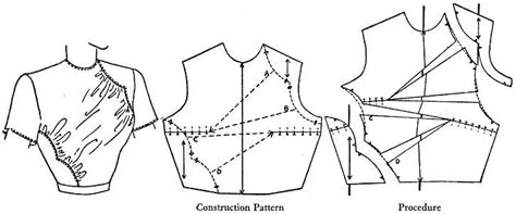 best pattern interrupt techniques 21 best images about vintage sewing techniques on