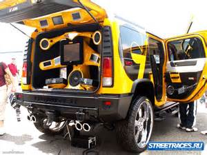 new car song used new cars hummer cars pics and wallapers new and
