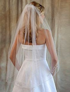 Wedding Hair And Veil Placement by Wedding Hair Veil Placement Wedding Stuff
