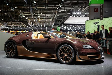 bugatti chris brown chris brown 2017 2018 best cars reviews