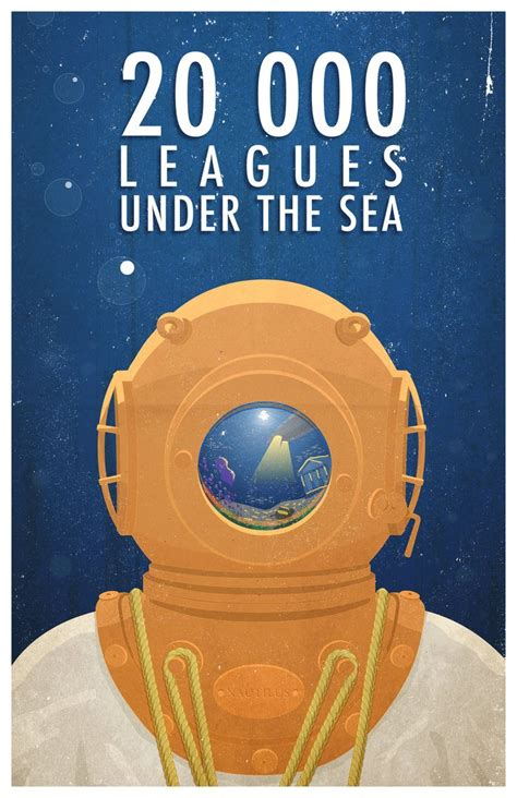 twenty thousand leagues the sea book report 25 best images about jules verne on classic