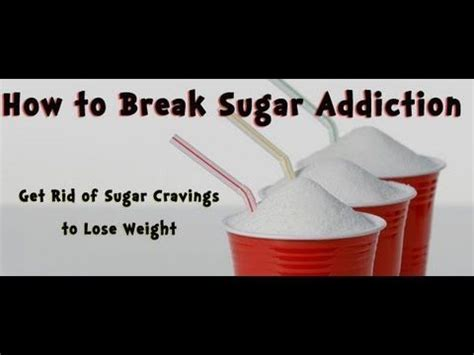 Detox To Get Rid Of Sugar Cravings by 50 Best Images About Sugar Detox On