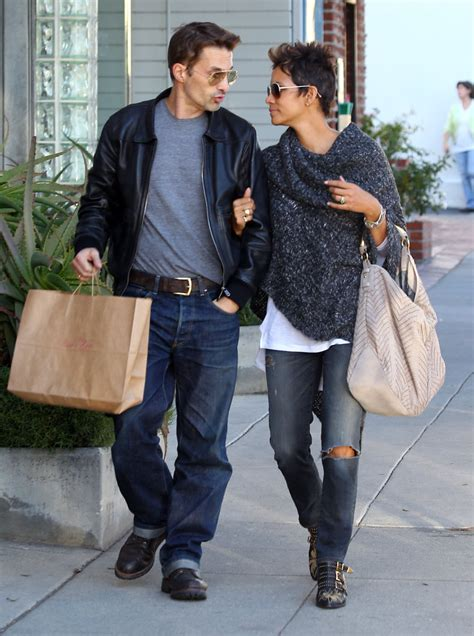 Style Halle Berry by Halle Berry Fashion Style Search Fashion