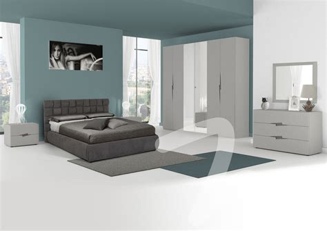 offerta da letto awesome camere da letto in offerta gallery