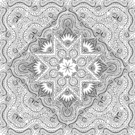 Glacier Quilt Pattern by Glacier Quilting Pattern