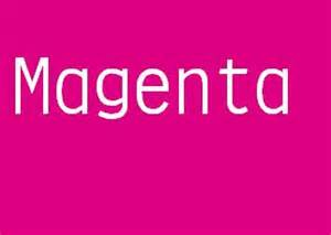show me the color magenta color magenta gurteras