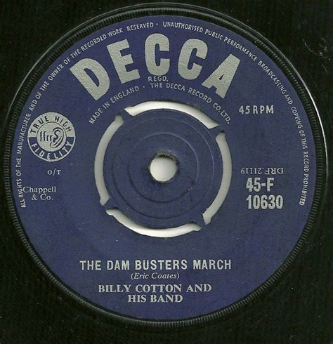 theme music dambusters 1000 images about the dam busters 1955 on pinterest