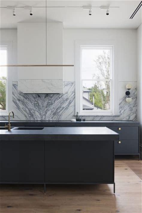 minimal kitchen design how to design a contemporary kitchen blue tea kitchens