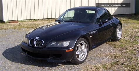 bmw   roadster pictures information  specs auto databasecom