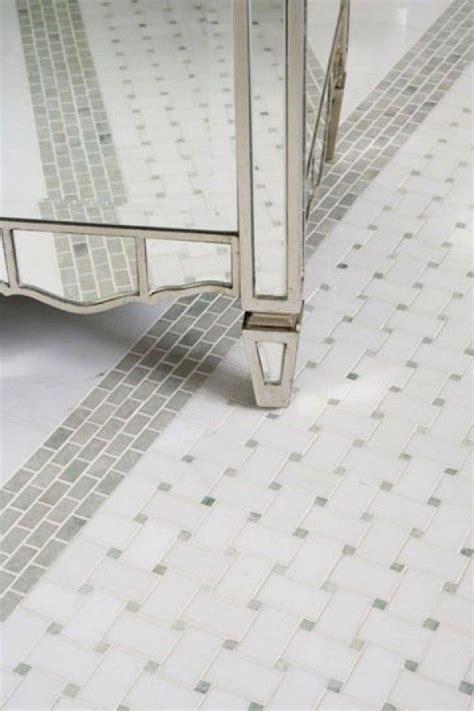 marble bathroom floor bath makeover tour bath suite with
